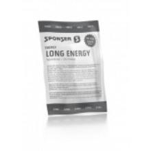 Long Energy
