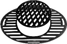GRILLREST Bonesco Culinary Modular