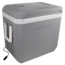POWERBOX PLUS 36L