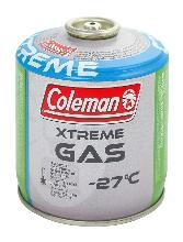 C300 Xtreme