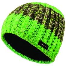 FLECK laste müts