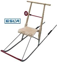 Esla T6/L