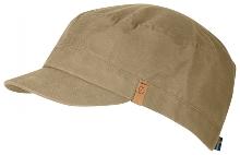 SAREK TREKKING müts