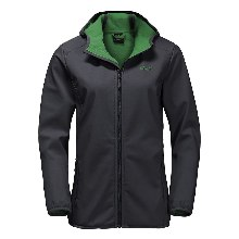 NORTHEN POINT naiste softshell