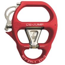 DE-JUMP