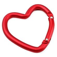 Karabiin süda