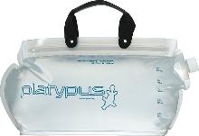 Water Tank 6L