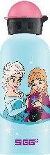 ANNA & ELSA 0,6L