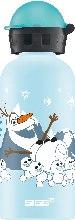 OLAF 0,4L