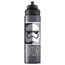 VIVA Star Wars 0,75L