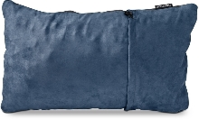 Compressible Pillow™ S