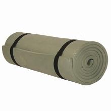 Magamismatt 200x60x1cm