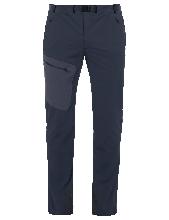 BADILE II meeste püksid